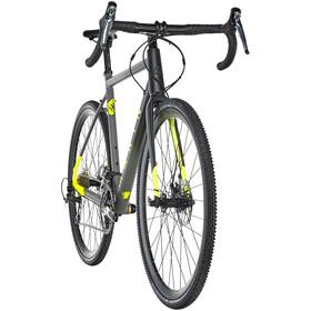 Marin Cortina AX1 Cyclocross grå/sort
